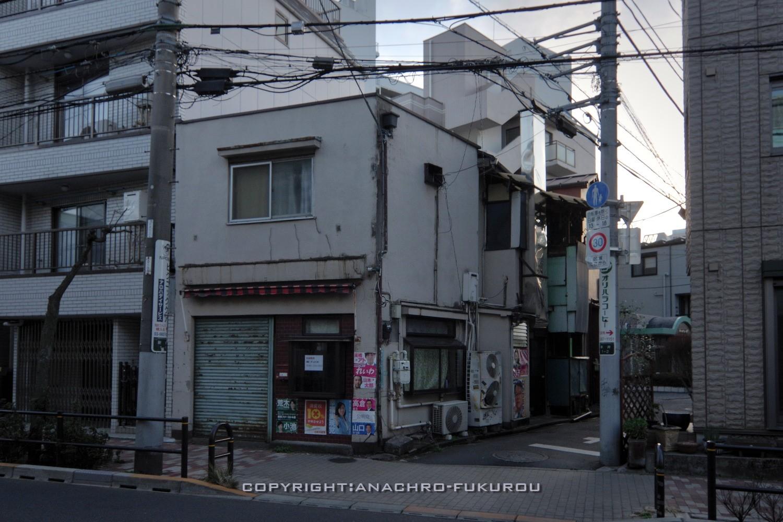 f:id:anachro-fukurou:20210303211655j:plain