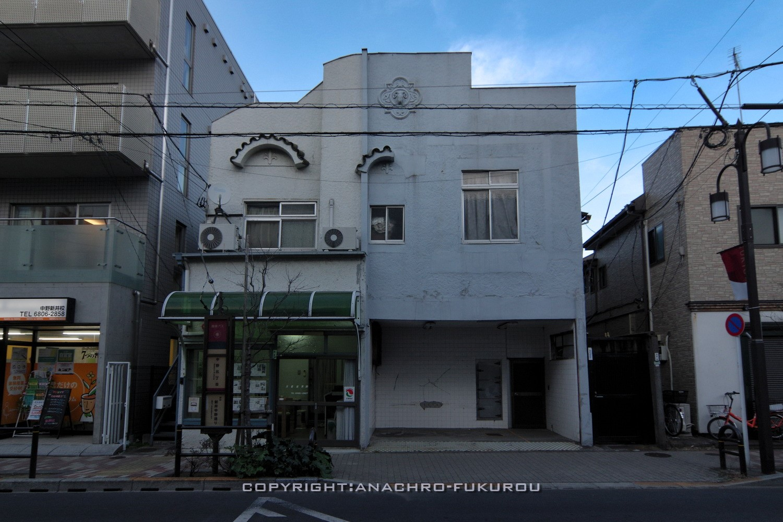 f:id:anachro-fukurou:20210303211700j:plain