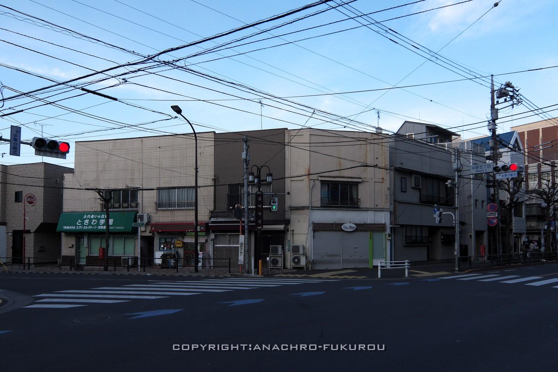 f:id:anachro-fukurou:20210303211709j:plain