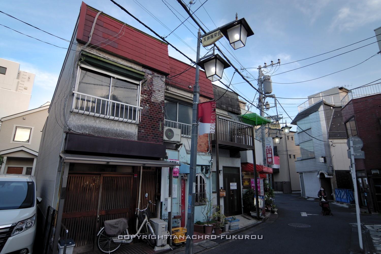 f:id:anachro-fukurou:20210303211720j:plain