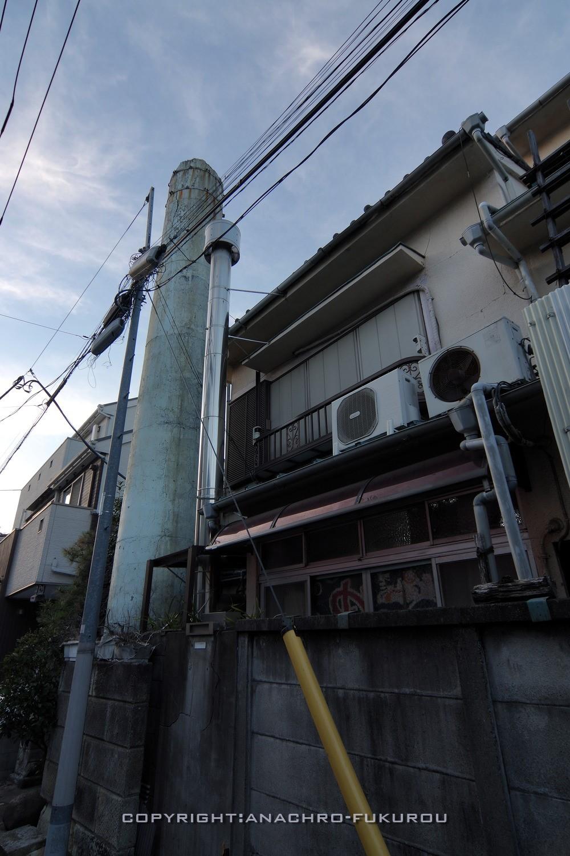 f:id:anachro-fukurou:20210303211730j:plain