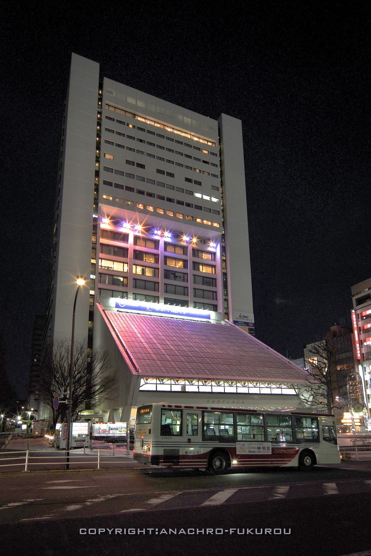 f:id:anachro-fukurou:20210303211821j:plain