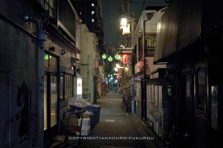 f:id:anachro-fukurou:20210307161051j:plain