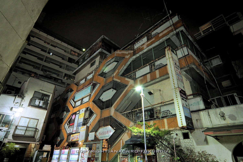 f:id:anachro-fukurou:20210307161127j:plain