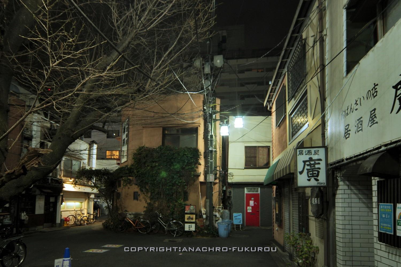f:id:anachro-fukurou:20210307161231j:plain