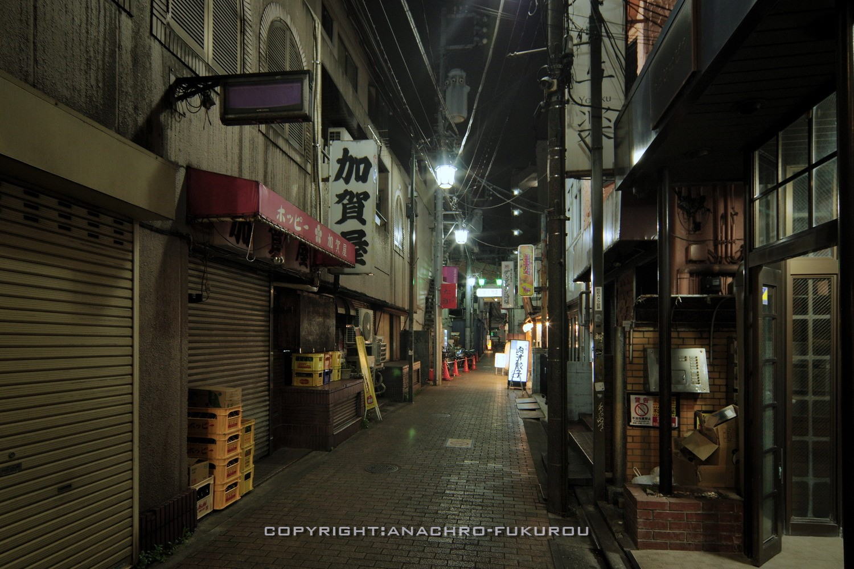 f:id:anachro-fukurou:20210307161354j:plain