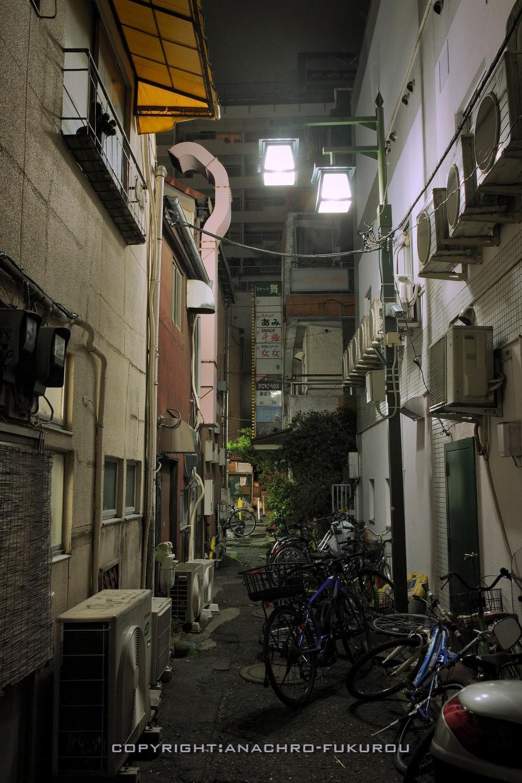 f:id:anachro-fukurou:20210307161431j:plain
