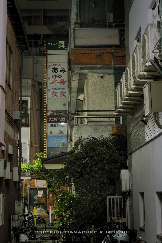f:id:anachro-fukurou:20210307161443j:plain
