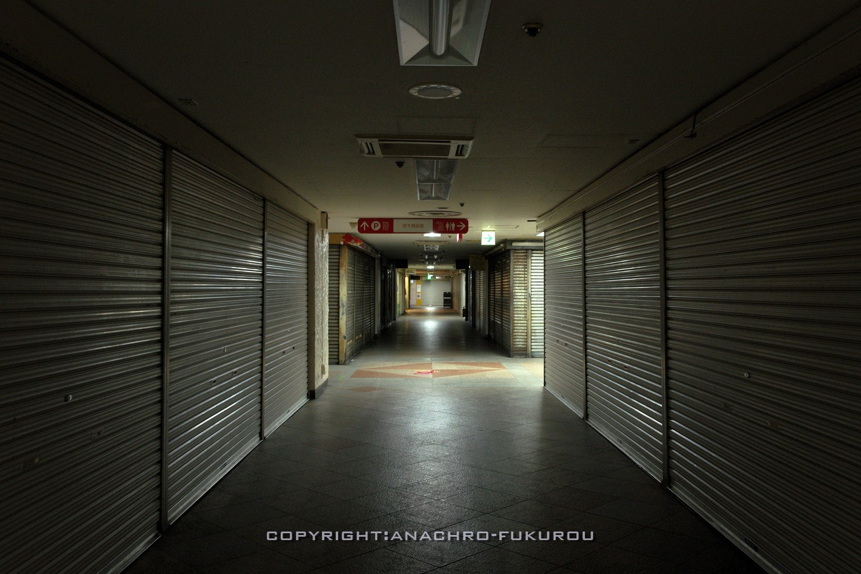 f:id:anachro-fukurou:20210307162113j:plain