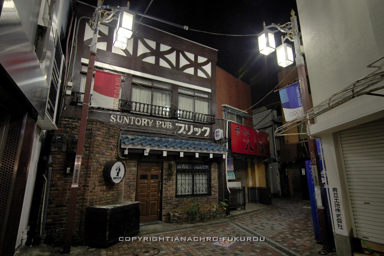 f:id:anachro-fukurou:20210307162200j:plain