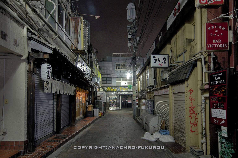 f:id:anachro-fukurou:20210307162215j:plain