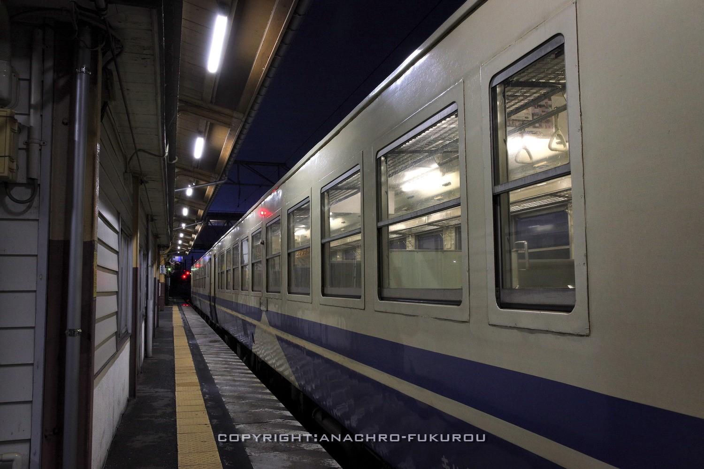 f:id:anachro-fukurou:20210322170602j:plain