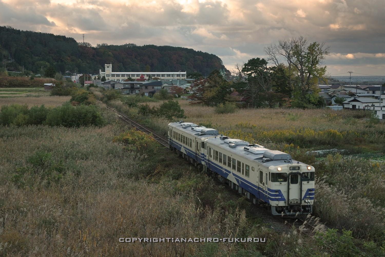 f:id:anachro-fukurou:20210323093252j:plain