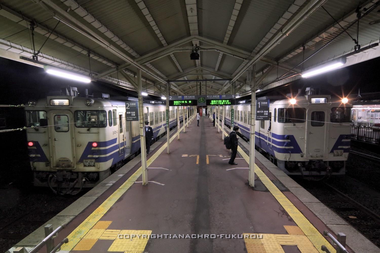 f:id:anachro-fukurou:20210329232410j:plain