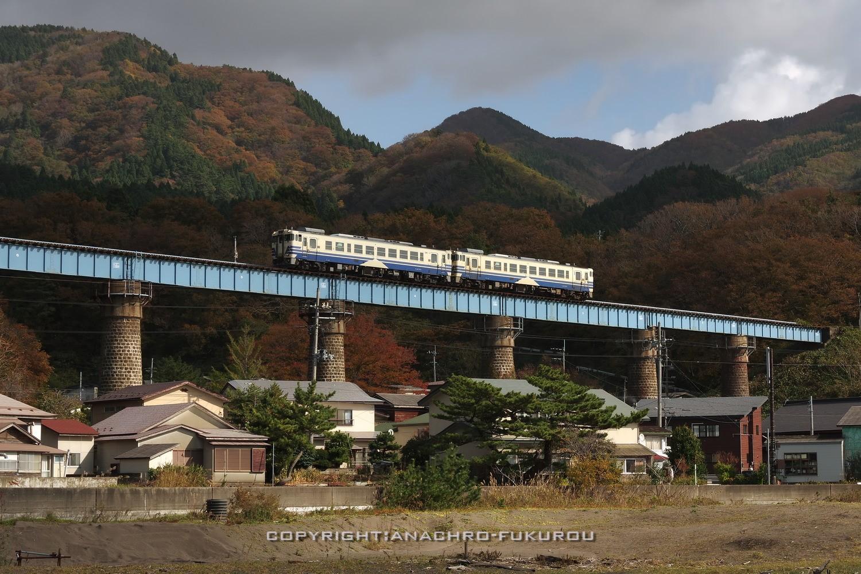 f:id:anachro-fukurou:20210404223728j:plain