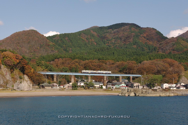f:id:anachro-fukurou:20210404223833j:plain