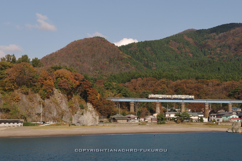 f:id:anachro-fukurou:20210409220803j:plain