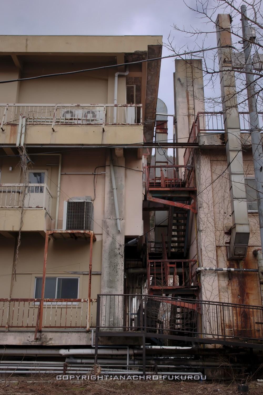 f:id:anachro-fukurou:20210504105024j:plain