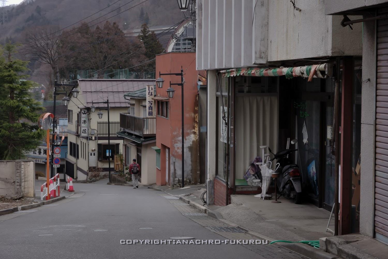 f:id:anachro-fukurou:20210504105035j:plain