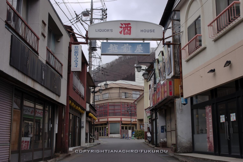f:id:anachro-fukurou:20210504105040j:plain