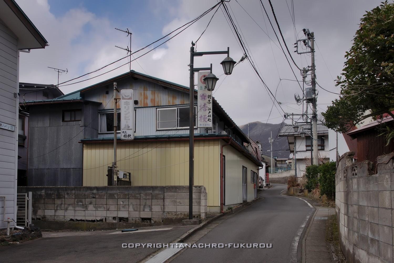 f:id:anachro-fukurou:20210504105128j:plain