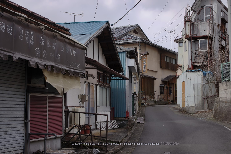f:id:anachro-fukurou:20210504105133j:plain