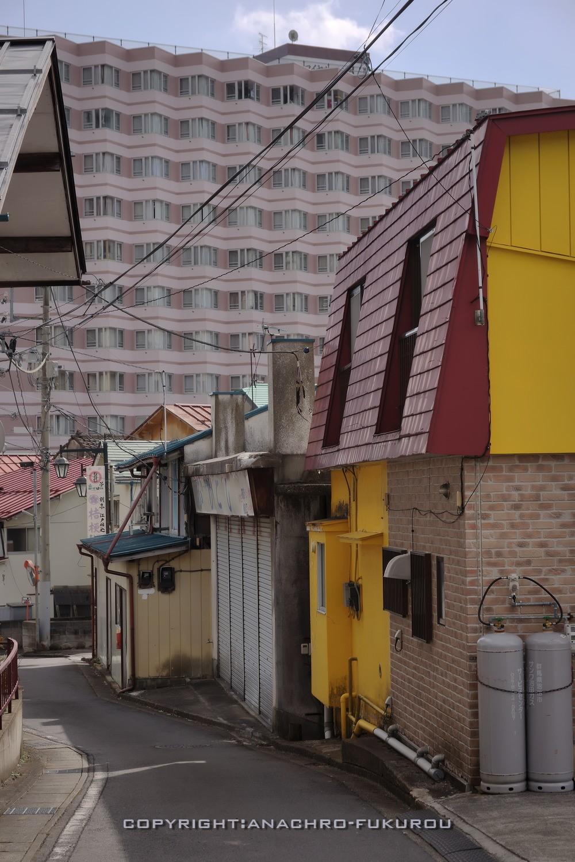 f:id:anachro-fukurou:20210504105137j:plain