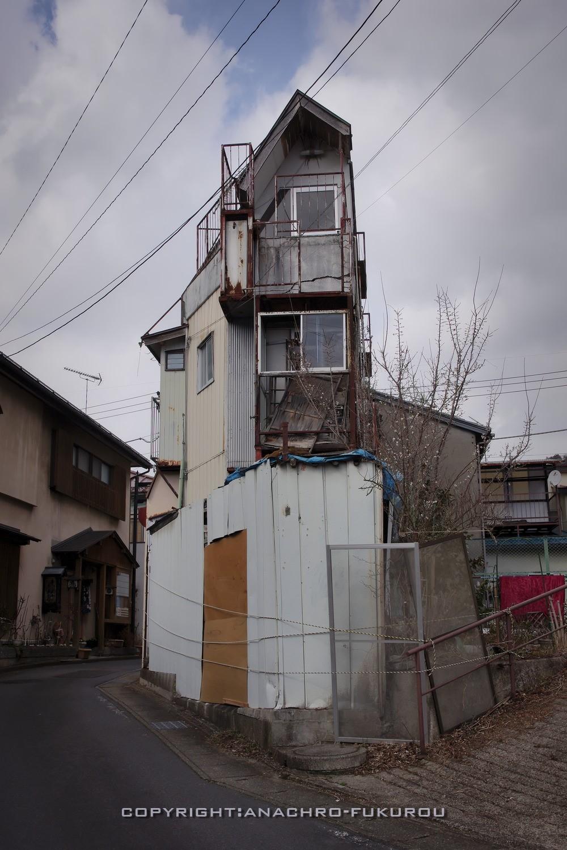 f:id:anachro-fukurou:20210504105143j:plain