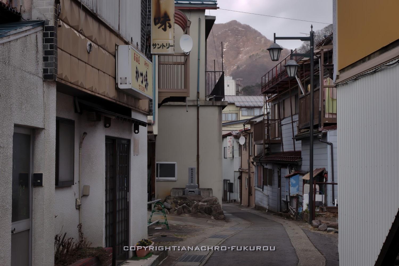 f:id:anachro-fukurou:20210504105218j:plain