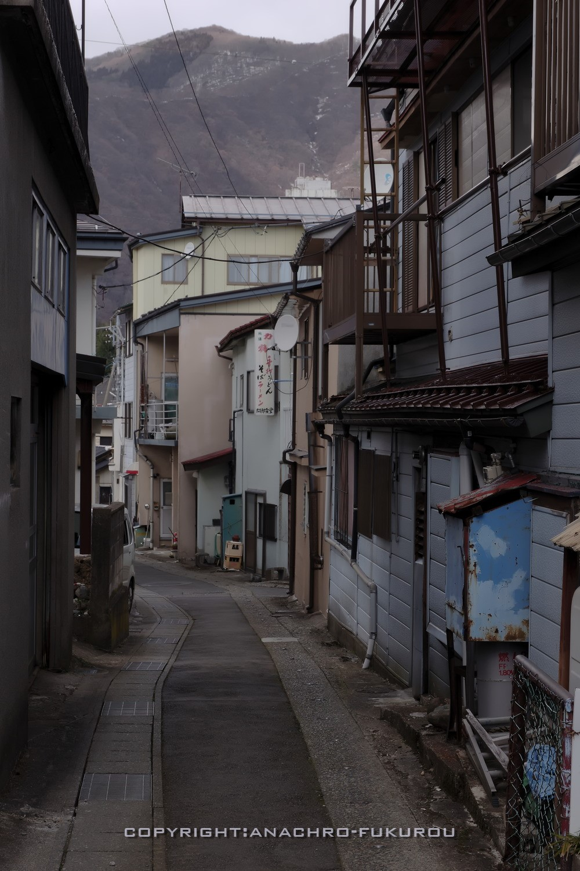 f:id:anachro-fukurou:20210504105223j:plain