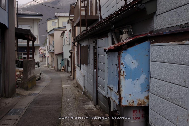 f:id:anachro-fukurou:20210504105227j:plain