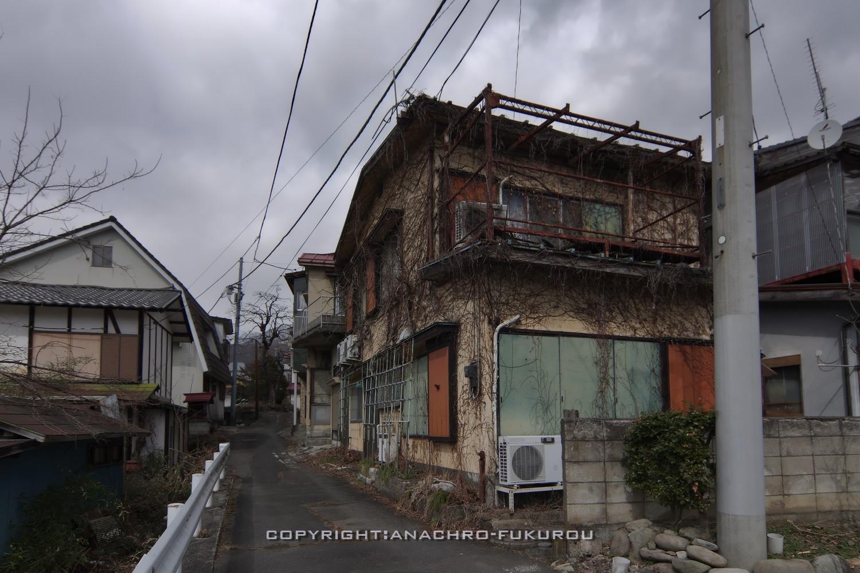 f:id:anachro-fukurou:20210504105239j:plain