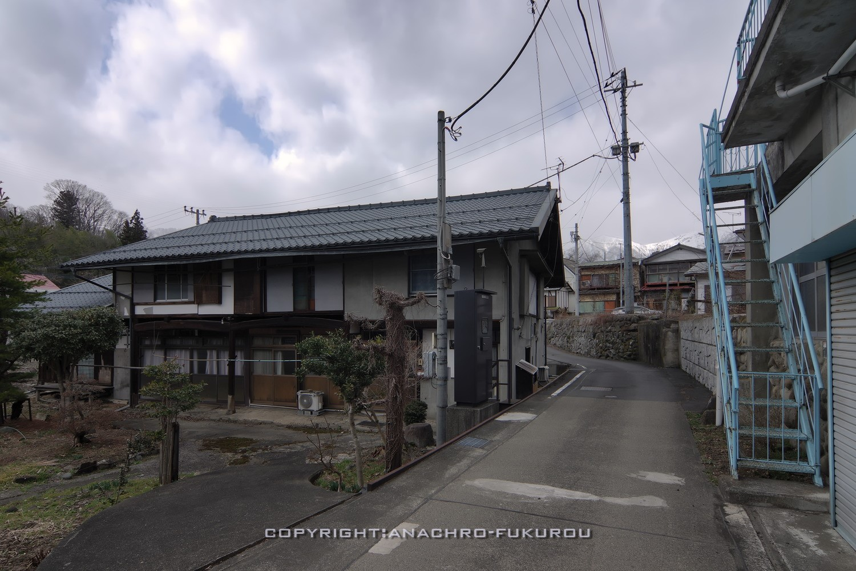 f:id:anachro-fukurou:20210504105244j:plain