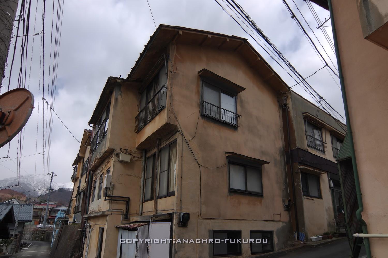 f:id:anachro-fukurou:20210504105248j:plain