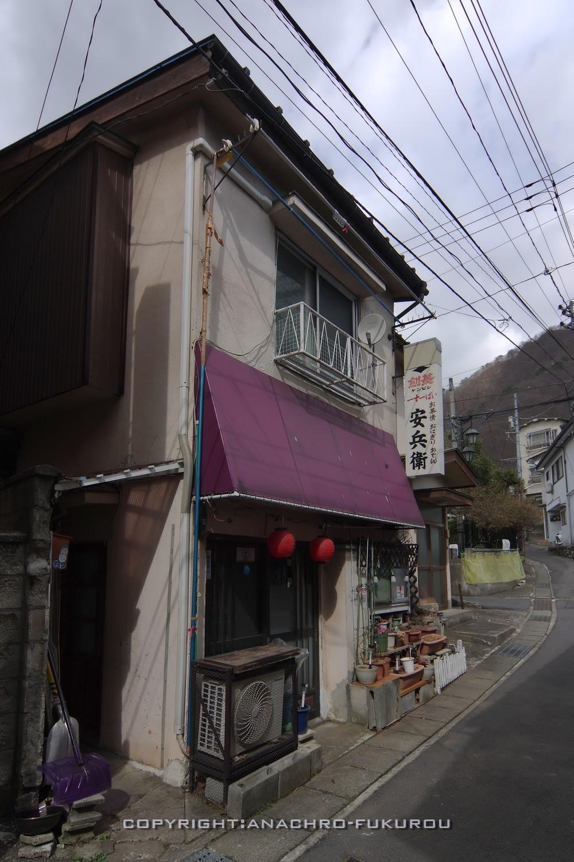 f:id:anachro-fukurou:20210504105254j:plain