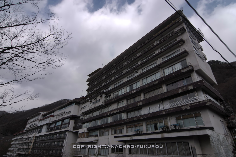 f:id:anachro-fukurou:20210504105338j:plain