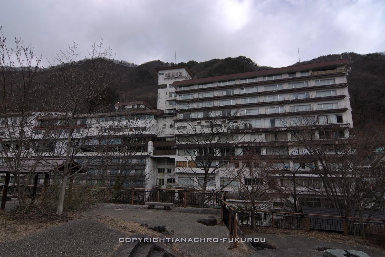 f:id:anachro-fukurou:20210504105344j:plain