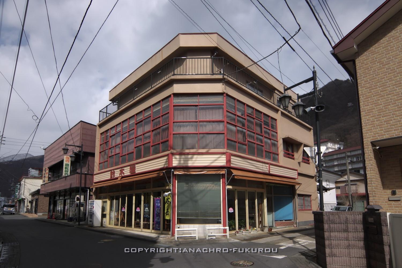 f:id:anachro-fukurou:20210504105403j:plain