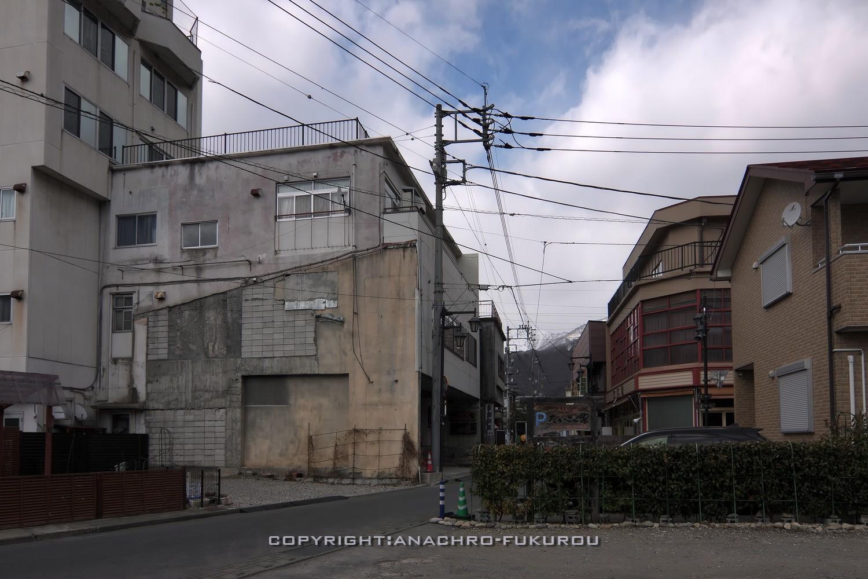 f:id:anachro-fukurou:20210504105413j:plain