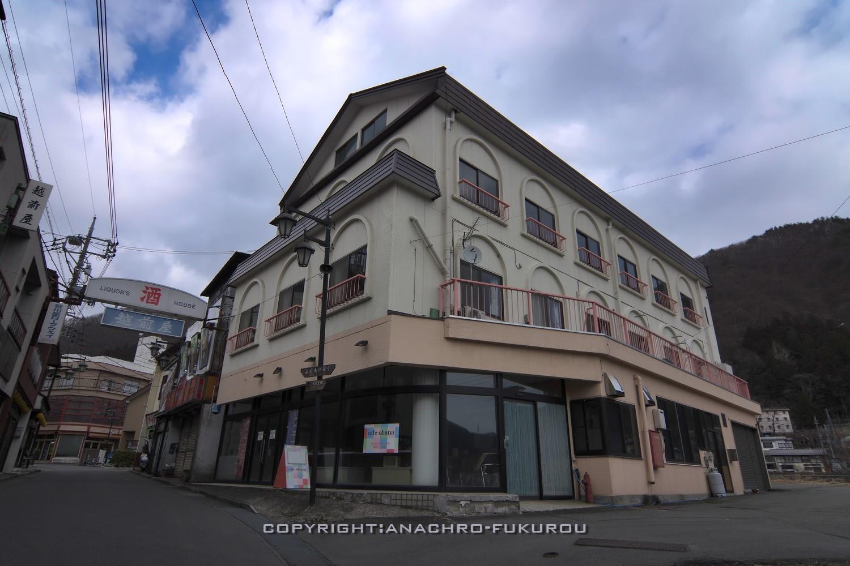 f:id:anachro-fukurou:20210504105445j:plain
