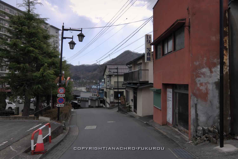 f:id:anachro-fukurou:20210504105449j:plain