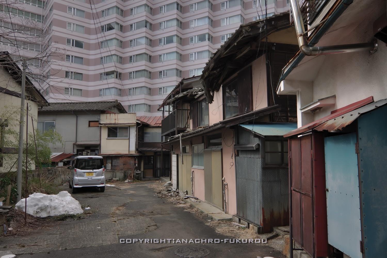 f:id:anachro-fukurou:20210504105454j:plain