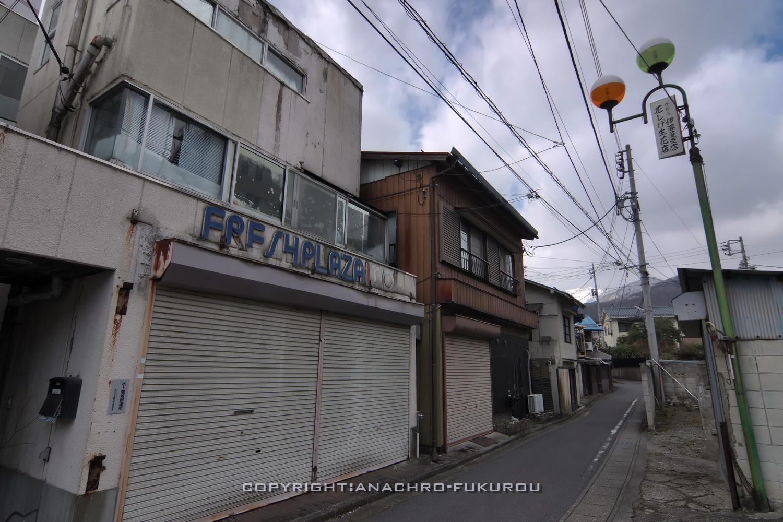 f:id:anachro-fukurou:20210504105458j:plain