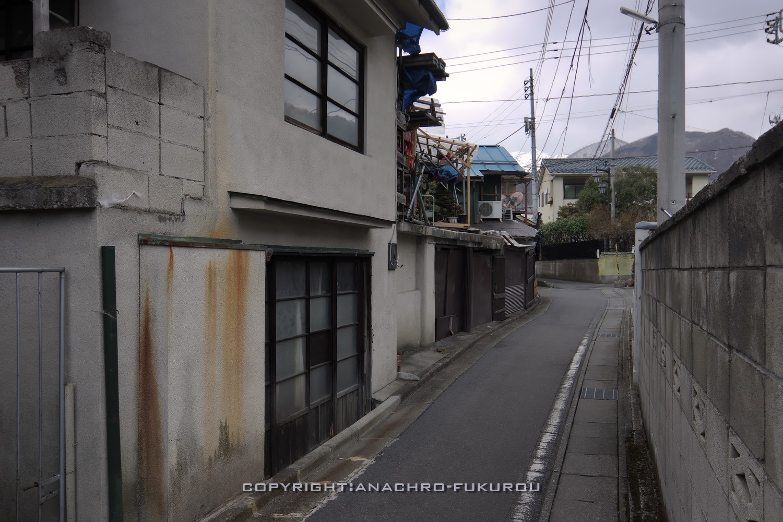 f:id:anachro-fukurou:20210504105503j:plain