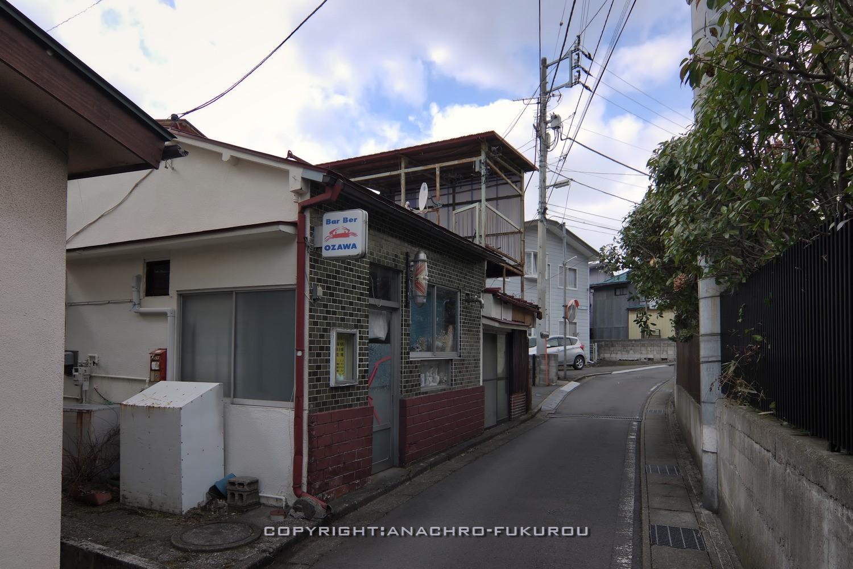 f:id:anachro-fukurou:20210504105508j:plain
