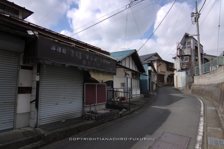 f:id:anachro-fukurou:20210504105514j:plain