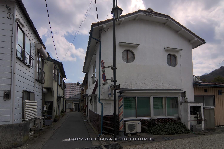 f:id:anachro-fukurou:20210504105518j:plain