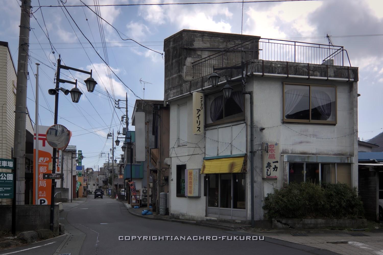 f:id:anachro-fukurou:20210504105528j:plain