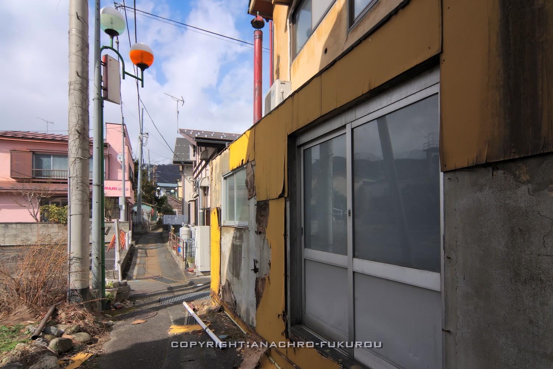 f:id:anachro-fukurou:20210504145632j:plain