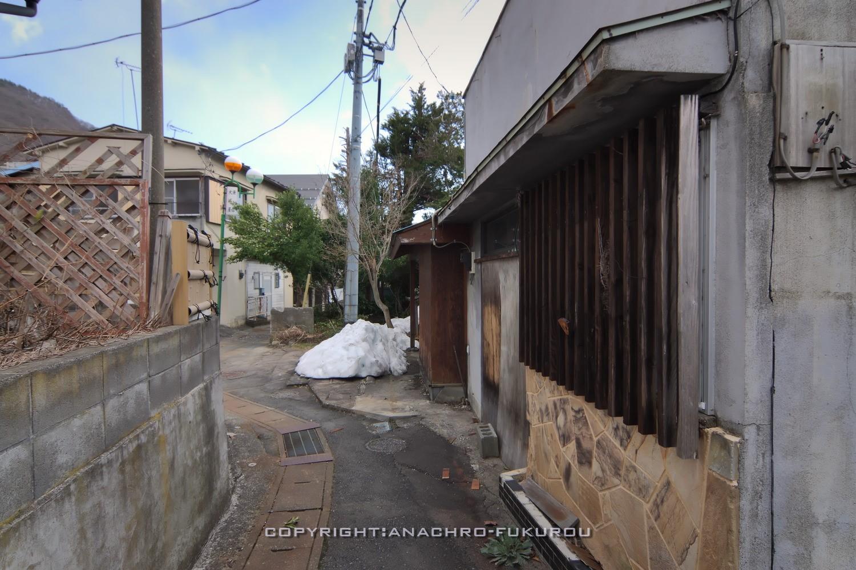 f:id:anachro-fukurou:20210504145819j:plain
